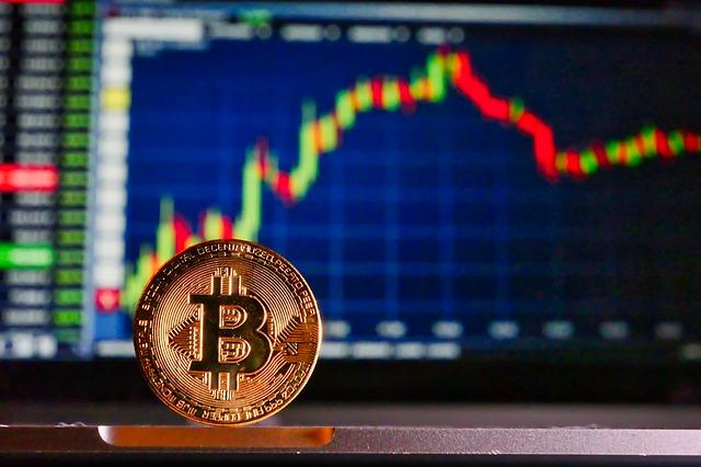 Psychologische Fehler beim Handel mit Kryptowährungen