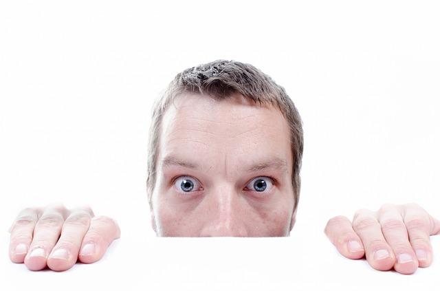 Panikattacken – wenn Emotionen verrückt spielen