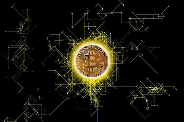 Bitcoin Code – Erfahrungen der User